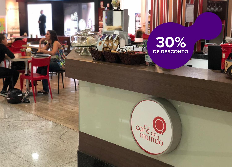 Café do Mundo