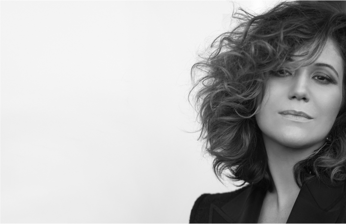 Maria Rita voz:piano
